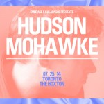 HUDMO-JULY25-TORONTO-INSTAGRAM
