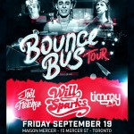 Bounce_Bus_Sep19_Announce