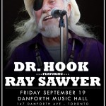 Dr-Hook-Sep-19-dmh-toronto-11x17
