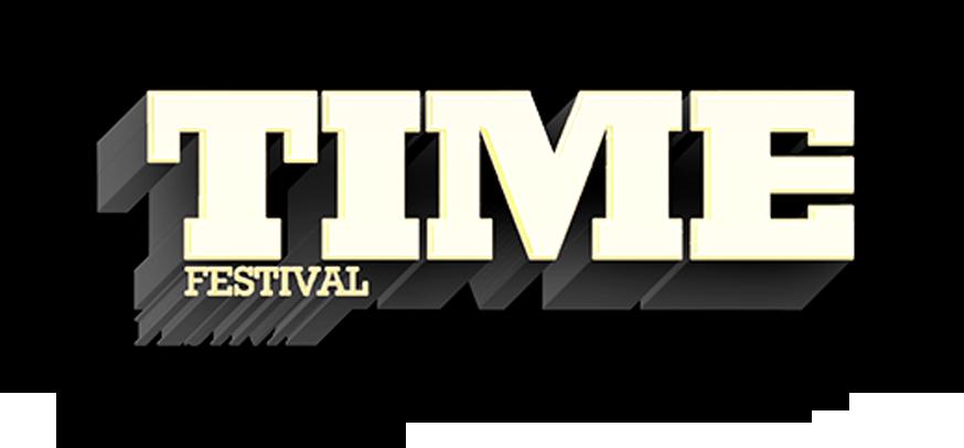 Time Festival