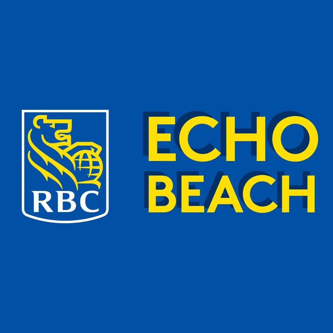 RBC Echo Beach