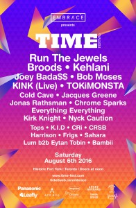 Time_11x17_updated_logos_MF_v2