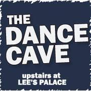 Dance Cave