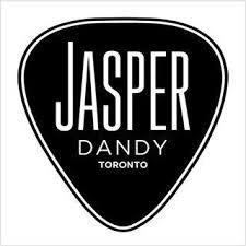 Jasper Dandy