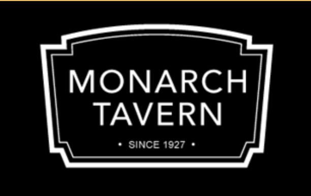 Monarch Tavern