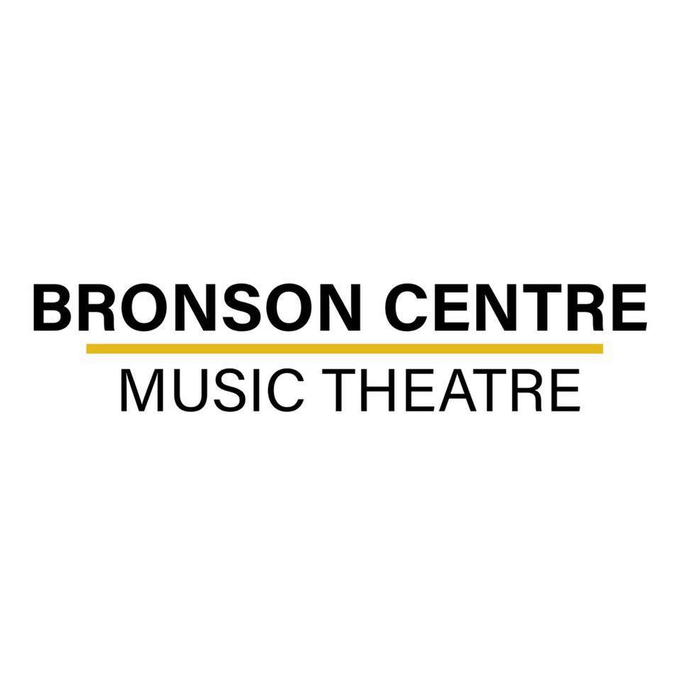 Bronson Centre
