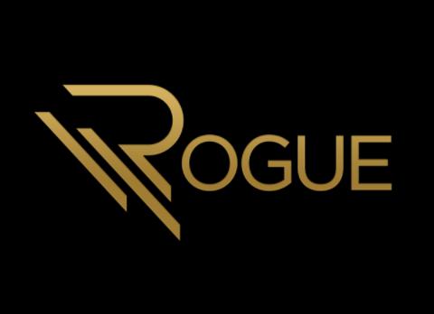Rogue Nightclub